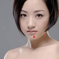 nhung-not-ruoi-vuong-phu-ca-doi-khong-so-thieu-tien-tieu-3