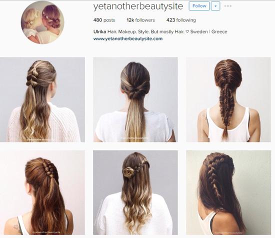 7-tai-khoan-instagram-nen-follow-ngay-de-co-toc-dep-moi-ngay