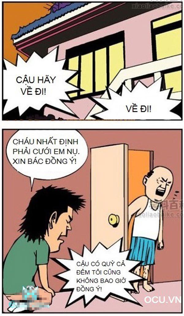 thu-thach-cuoi-cung-cua-bo-vo-tuong-lai