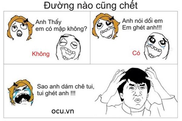 kinh-nghiem-troll-ba-dao-cho-nhung-ke-thich-dua-10