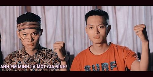 the-he-vlogger-moi-ke-thua-nhung-ten-tuoi-dinh-dam-1