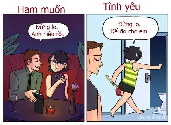 su-khac-nhau-giua-ham-muon-va-tinh-yeu-1