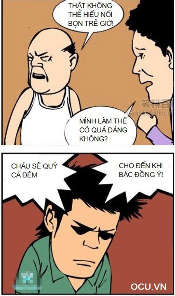 thu-thach-cuoi-cung-cua-bo-vo-tuong-lai-1