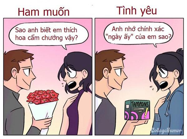 su-khac-nhau-giua-ham-muon-va-tinh-yeu-2