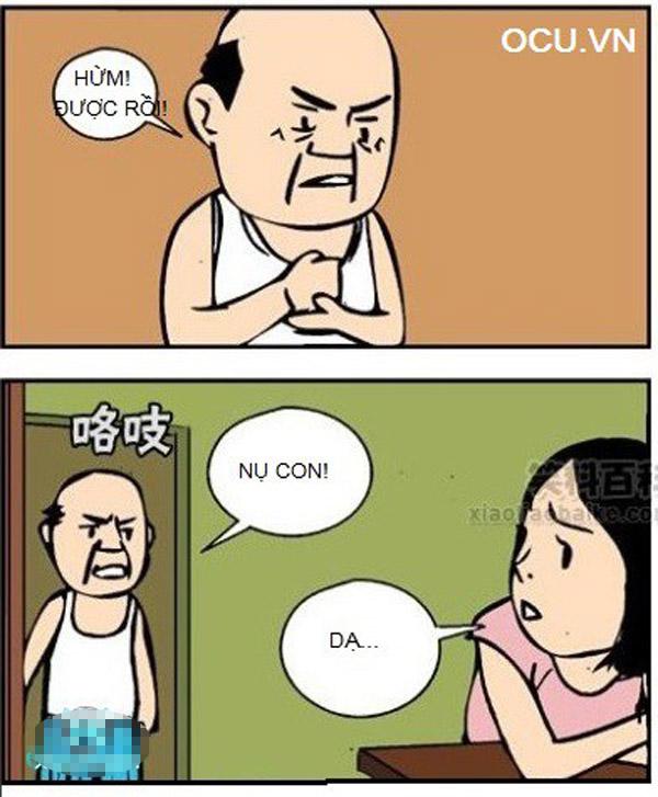 thu-thach-cuoi-cung-cua-bo-vo-tuong-lai-2