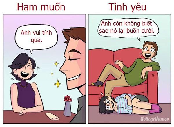 su-khac-nhau-giua-ham-muon-va-tinh-yeu-4