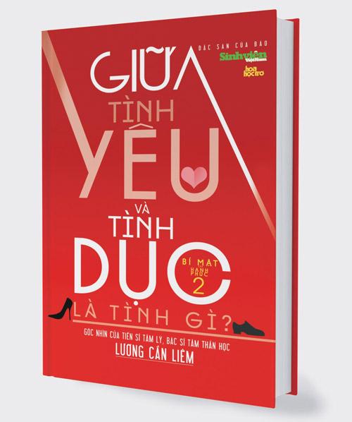 tang-doc-gia-10-cuon-giua-tinh-yeu-va-tinh-duc-la-tinh-gi