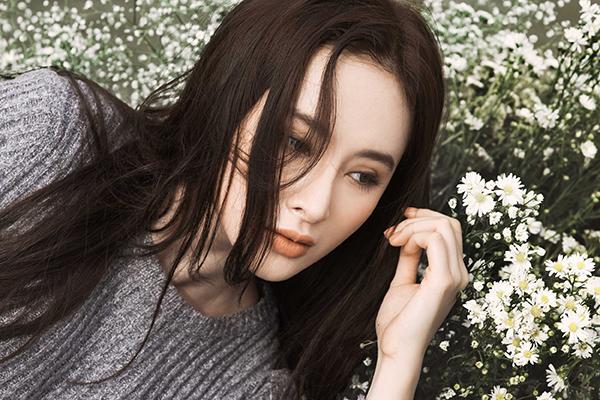 angela-phuong-trinh-nam-trong-long-vo-canh-2
