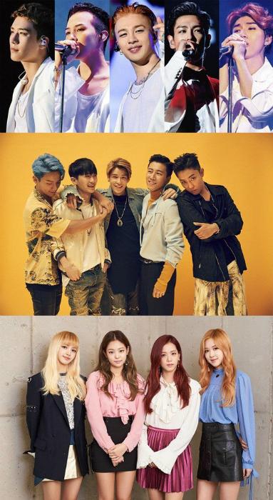 fan-to-idol-yg-khong-den-du-mama-2016-vi-biet-black-pink-khong-co-giai