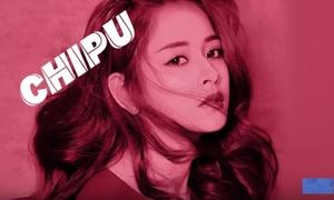Chi Pu xuất hiện trong clip quảng bá sự kiện văn hóa Hàn Quốc cùng dàn sao châu Á