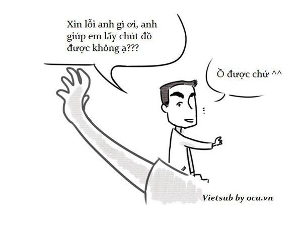 khi-banh-beo-di-sieu-thi-gap-trai-dep-2