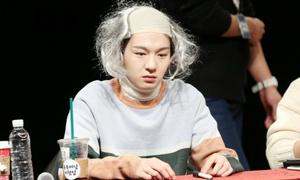 Fansign của BTOB - nơi cả fan lẫn idol chứng minh độ 'lầy lội'