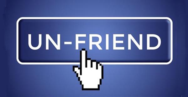 xoa-sub-ao-chua-la-gi-con-dau-hon-neu-facebook-lam-nhung-dieu-sau