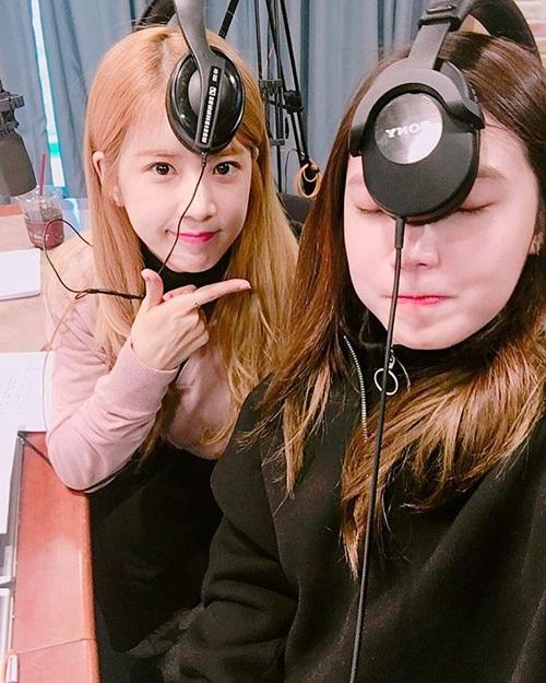 sao-han-22-11-tae-yeon-toc-dai-diu-dang-khac-la-sulli-mat-hai-kho-do-2