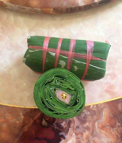 cuoi-te-ghe-22-11-map-khong-phai-la-cai-toi-6