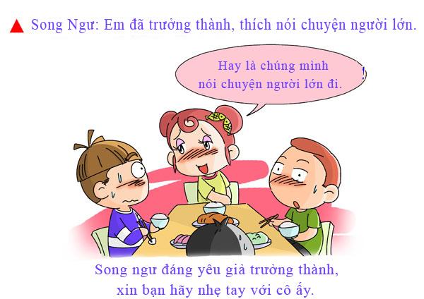 song-ngu
