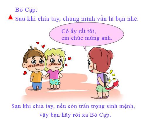 bo-cap