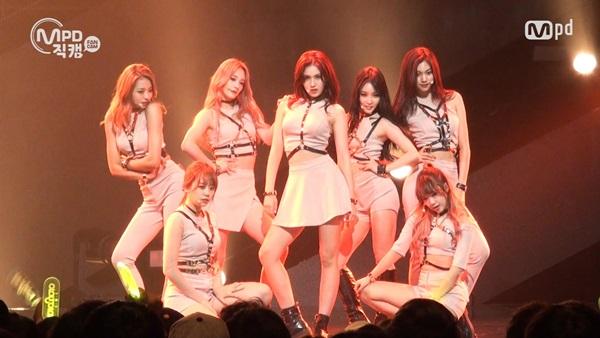 fan-to-idol-yg-khong-den-du-mama-2016-vi-biet-black-pink-khong-co-giai-1