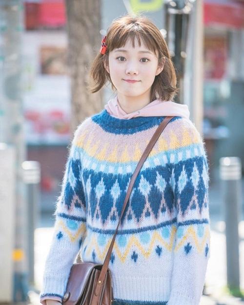 sao-han-24-11-dara-khoe-chan-thon-nuot-top-khoe-mat-nghieng-dep-nhu-tuong-tac-3