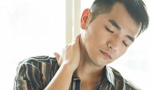 Phạm Hồng Phước hút triệu lượt xem với ca khúc ở 'Sing my song'