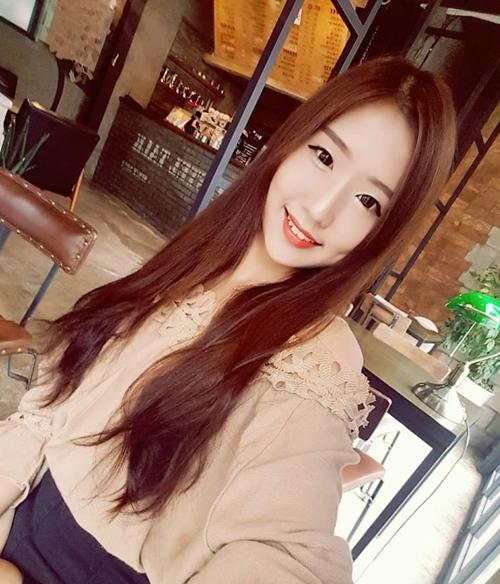 co-gai-han-cover-loat-hit-vpop-chun-nhu-nguoi-viet