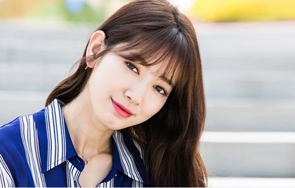 park-shin-hye-bi-nghi-voi-fan-mua-ve-xem-coldplay-1