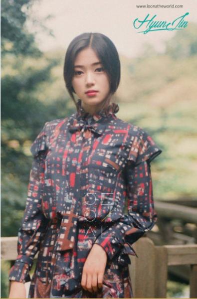 idol-nu-tan-binh-gay-sot-vi-trong-giong-na-eun-lan-tzuyu-2