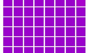 Bạn phân biệt màu giỏi đến đâu? (2)