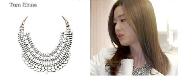 nu-trang-dang-cap-cua-jun-ji-hyun-trong-2-phim-hot-10