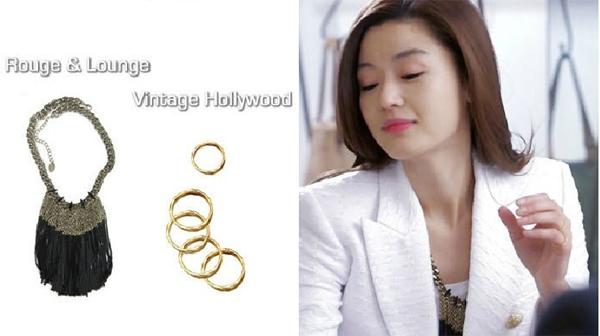 nu-trang-dang-cap-cua-jun-ji-hyun-trong-2-phim-hot-5