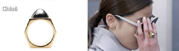 nu-trang-dang-cap-cua-jun-ji-hyun-trong-2-phim-hot-13