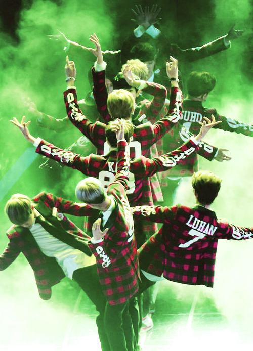 my-idol-giac-mo-exo-mot-lan-9-lai-thanh-12-3