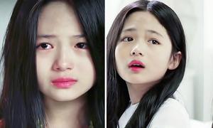 6 diễn viên nhí được đánh giá là tương lai của điện ảnh Hàn