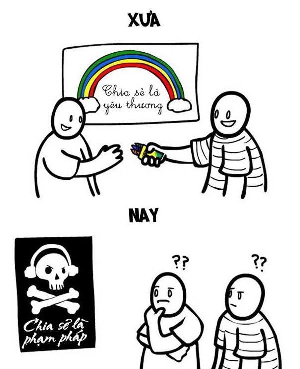xua-va-nay-khac-nhau-the-nao-5