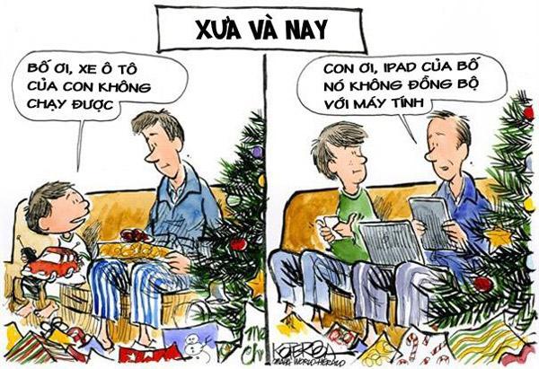 xua-va-nay-khac-nhau-the-nao-7