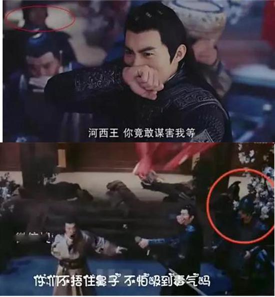 phim-trung-sieu-hot-cm-tu-vi-uong-co-hang-ta-loi-ngo-ngn-2
