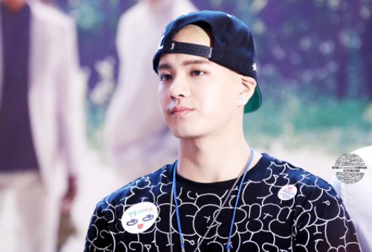 fan-kpop-phat-sot-vi-than-tuong-dau-troc-3