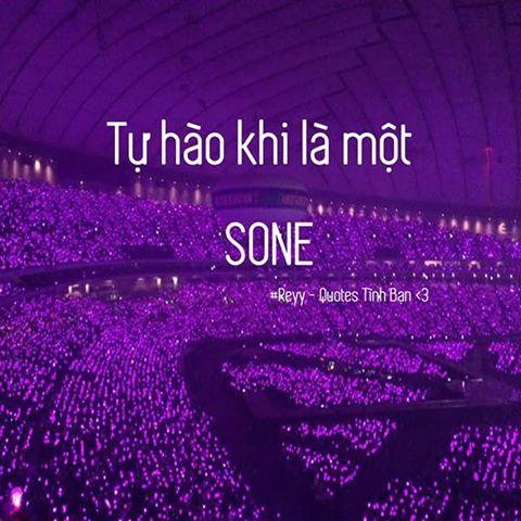 my-idol-snsd-con-hon-ca-chu-than-tuong-3