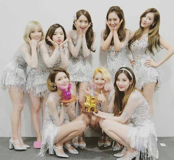 my-idol-snsd-con-hon-ca-chu-than-tuong-1