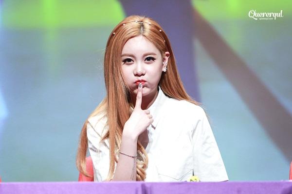 my-idol-lee-qri-dai-boss-ba-dao-dap-len-nhung-loi-chi-trich-2