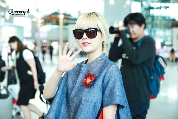 my-idol-lee-qri-dai-boss-ba-dao-dap-len-nhung-loi-chi-trich