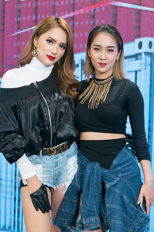 dan-sao-viet-doi-dau-tai-the-remix-2017-2
