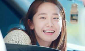 Hee Chul: 'Tae Yeon và Yoon Ah có mặt mộc đẹp nhất'