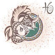 nhan-hieu-my-phm-phu-hop-voi-12-chom-sao-11