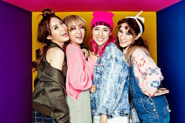 dan-sao-viet-doi-dau-tai-the-remix-2017-7
