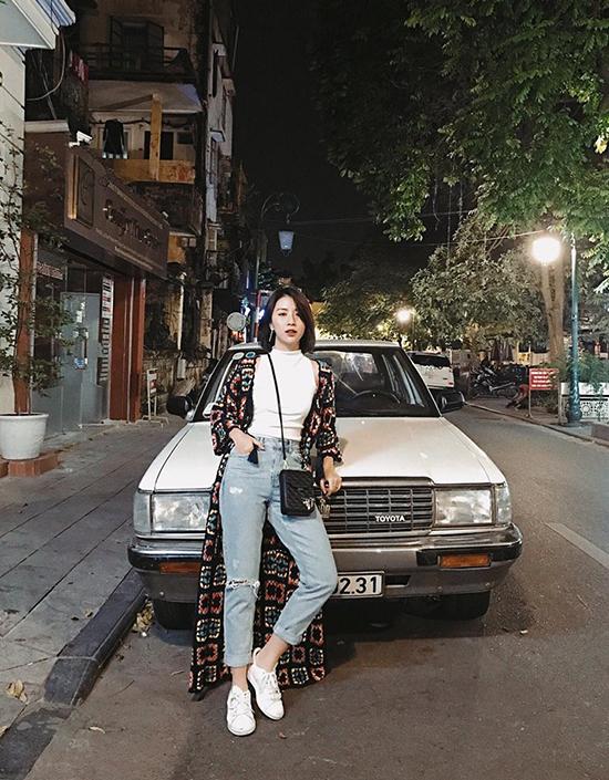 cach-chup-anh-street-style-trong-bong-toi-dep-nhu-quynh-anh-shyn-5