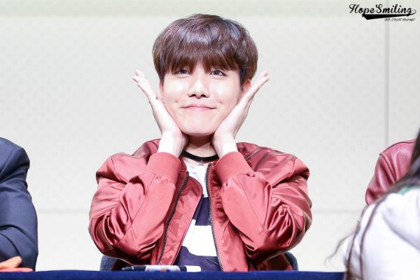 my-idol-j-hope-khong-chi-don-gian-la-than-tuong-2