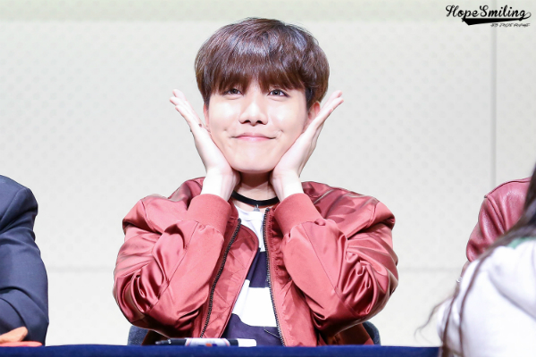 my-idol-j-hope-khong-chi-don-gian-la-than-tuong-2