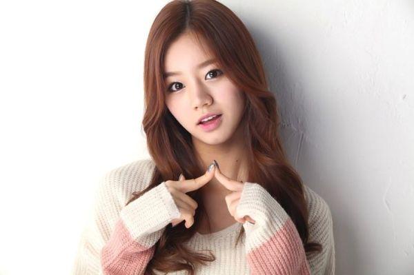 6-dong-tac-aegyo-nghin-nam-van-xai-tot-cua-idol-nu-kpop-11