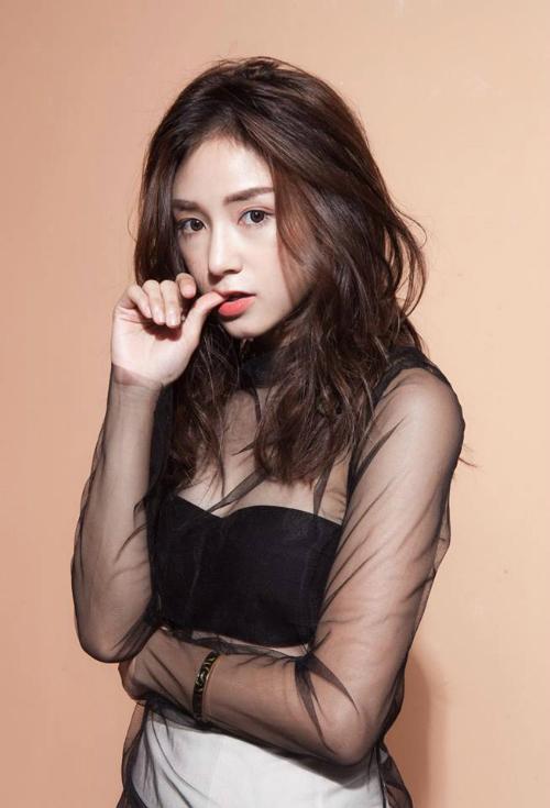 nhung-mau-son-duoc-hot-girl-sao-viet-bo-ket-dip-thu-dong-2